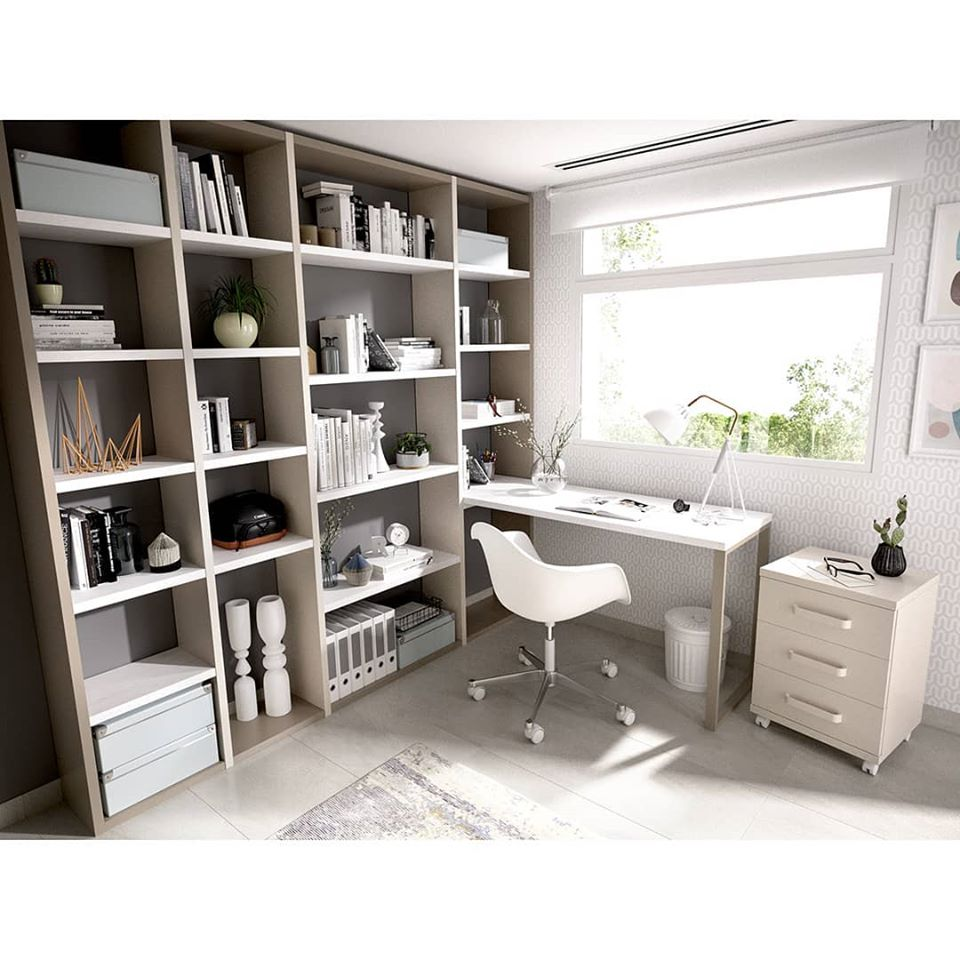 interjero-dizainas-interjero-dizaineris-monoidėja-baldai-namams-internetu