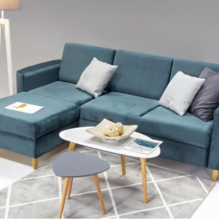minkšti-baldai-sofa-lova-interjero-dizainas-baldai-namams