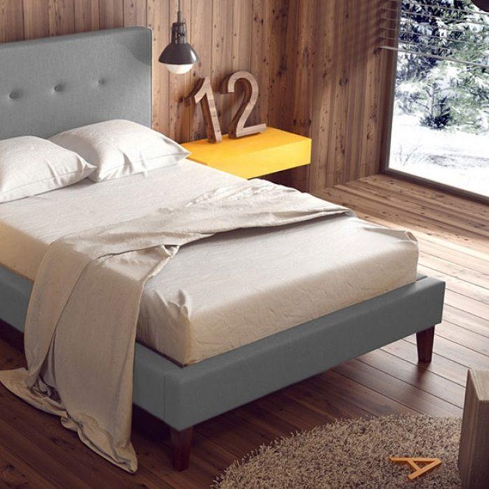 miegamojo-interjeras-baldai-namams-monoidėja-dizaineris-internetu
