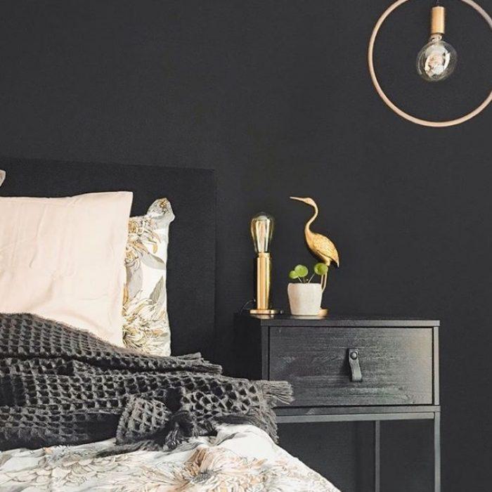 miegamojo-interjeras-interjero-dizainas-interjero-dizaineris-internetu