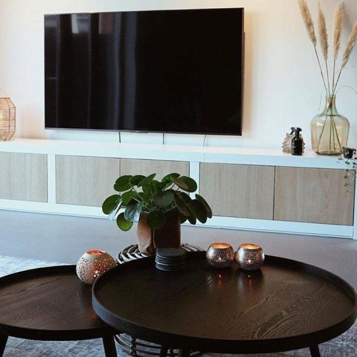svetainės-interjeras-baldai-namams-monoidėja-interjero-dizaineris